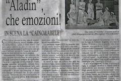 Aladin-Torrazzo012