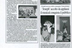 Joseph-Sinagoga003