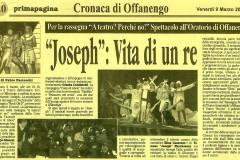 Joseph-Stampa001