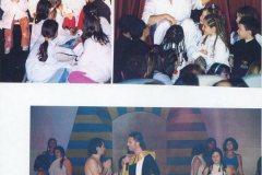 Joseph-Sinagoga011