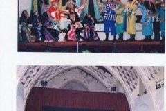 Joseph-Sinagoga014