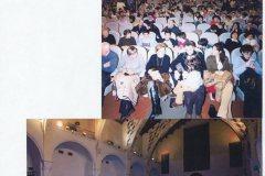 Joseph-Sinagoga016