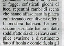 Pinocchio-Settembre-Stampa004