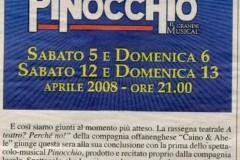 Pinocchio-Stampa-Prima-001