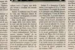 Stampa-3-rassegna013