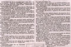 Stampa-Torrazzo-5-giugno-2010