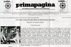 Stampa018
