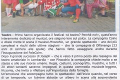 Stampa023