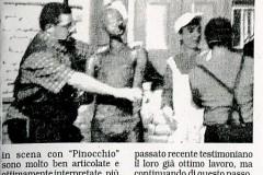 pinocchio-Stampa-002-1