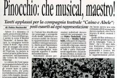 pinocchio-Stampa-002-2