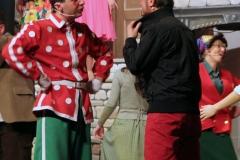 104-PIMOCCHIO-Offanengo-13-apr-08-
